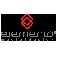 elemento media design soluciones comunicacionales y desarrollo de